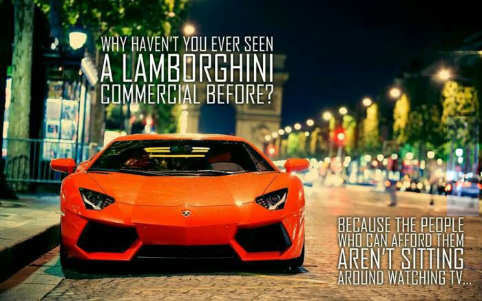 why-havent-you-ever-seen-a-lamborghini-commercial-2