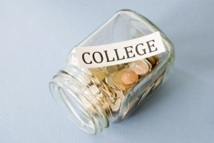 When-to-start-saving-for-college