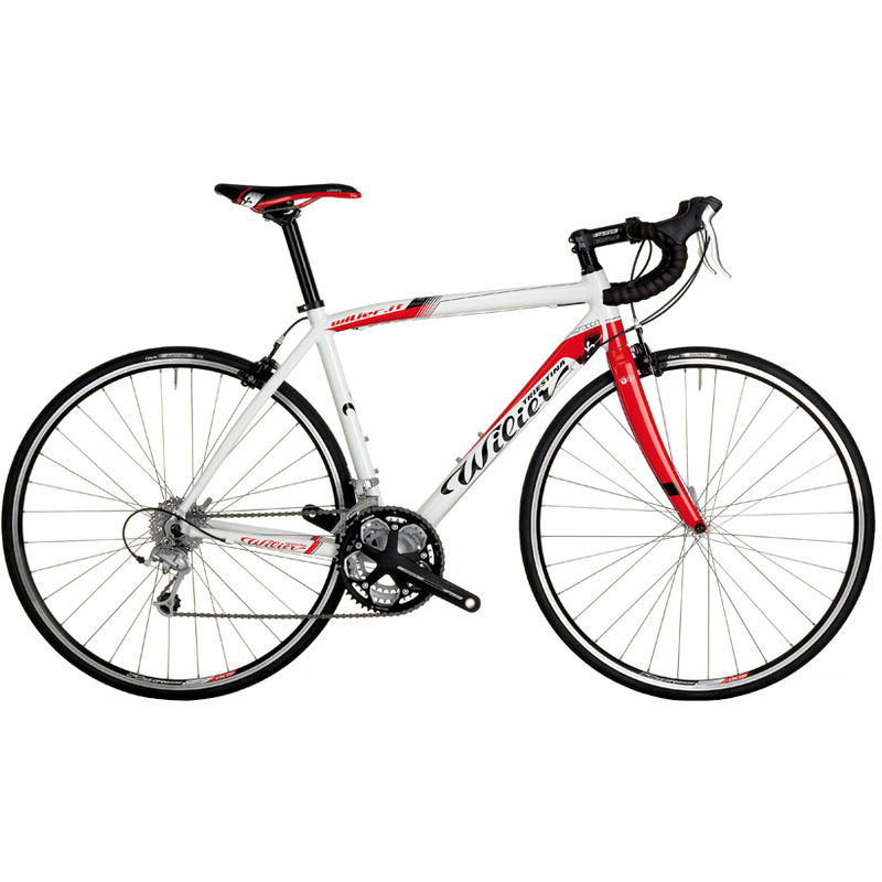 Wilier Montegrappa 2012