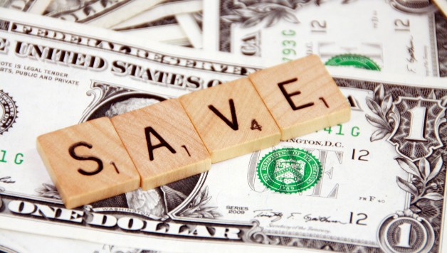 money save