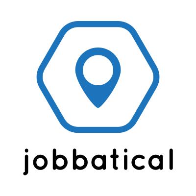 Jobbatical