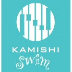 Kamishi Swimming School